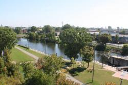 1 bedroom Apartments for rent in Le Sud-Ouest at Habitations du Canal - Photo 08 - RentQuebecApartments – L6455