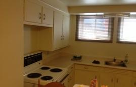 1 bedroom Apartments for rent in Sainte-Anne-de-Bellevue at Maple Brown - Photo 01 - RentQuebecApartments – L112099