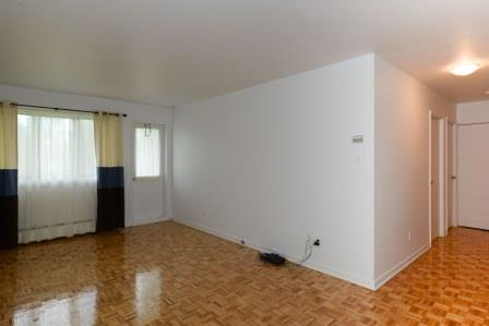 1 bedroom Apartments for rent in Saint Lambert at Projets Preville 2 - Photo 02 - RentQuebecApartments – L6181