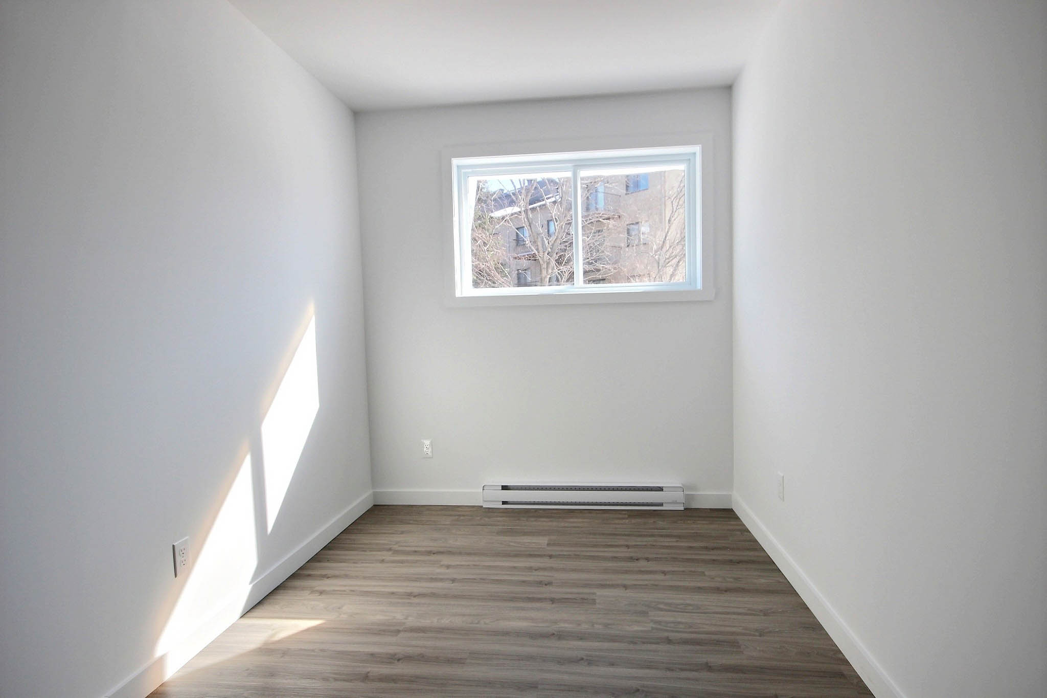 1 bedroom Apartments for rent in Saint Lambert at Projets Preville 2 - Photo 04 - RentQuebecApartments – L6181