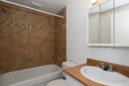 1 bedroom Apartments for rent in Saint Lambert at Projets Preville 2 - Photo 13 - RentQuebecApartments – L6181