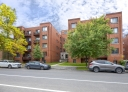 1 bedroom Apartments for rent in Cote-des-Neiges at 5000 Clanranald - Photo 01 - RentQuebecApartments – L401547