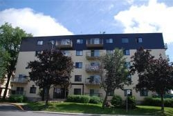 2 bedroom Apartments for rent in Pierrefonds-Roxboro at Shoreside - Photo 01 - RentQuebecApartments – L603