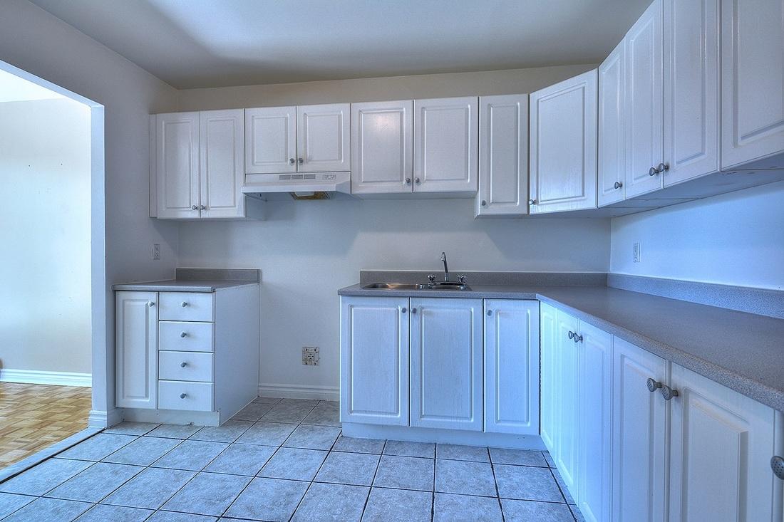 2 bedroom Townhouses for rent in Dollard-des-Ormeaux at Villas Davignon - Photo 06 - RentQuebecApartments – L741