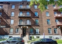 3 bedroom Apartments for rent in Westmount at 2054 Claremont - Photo 01 - RentQuebecApartments – L254296