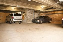 1 bedroom Apartments for rent in St. Leonard at Parkview Realties - Photo 02 - RentQuebecApartments – L641