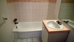 1 bedroom Apartments for rent in St. Leonard at Parkview Realties - Photo 04 - RentQuebecApartments – L641