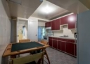 furnished 2 bedroom Apartments for rent in Cote-des-Neiges at 2219-2229 Edouard-Montpetit - Photo 01 - RentQuebecApartments – L1105