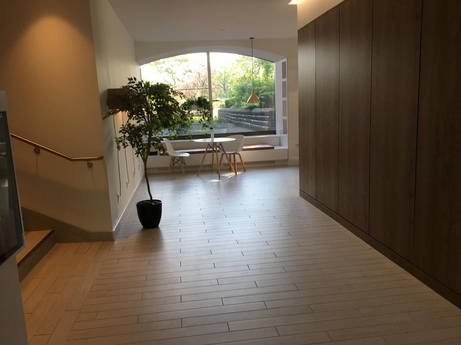 1 bedroom Apartments for rent in Cote-des-Neiges at Place Concorde - Photo 39 - RentQuebecApartments – L406445