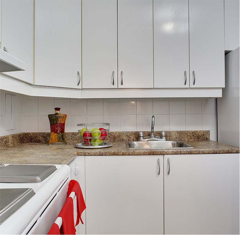 1 bedroom Apartments for rent in Cote-des-Neiges at Place Concorde - Photo 24 - RentQuebecApartments – L406445