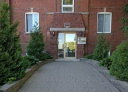 2 bedroom Apartments for rent in Cote-des-Neiges at 2990 Linton - Photo 01 - RentQuebecApartments – L9828