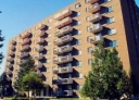 1 bedroom Apartments for rent in Gatineau-Hull at Habitat du Lac Leamy - Photo 01 - RentQuebecApartments – L9126
