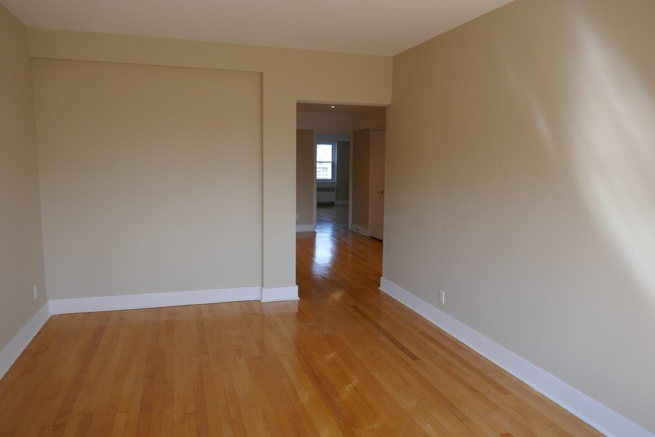 2 bedroom Apartments for rent in Montreal (Downtown) at 3644 du Musee - Photo 06 - RentQuebecApartments – L401051