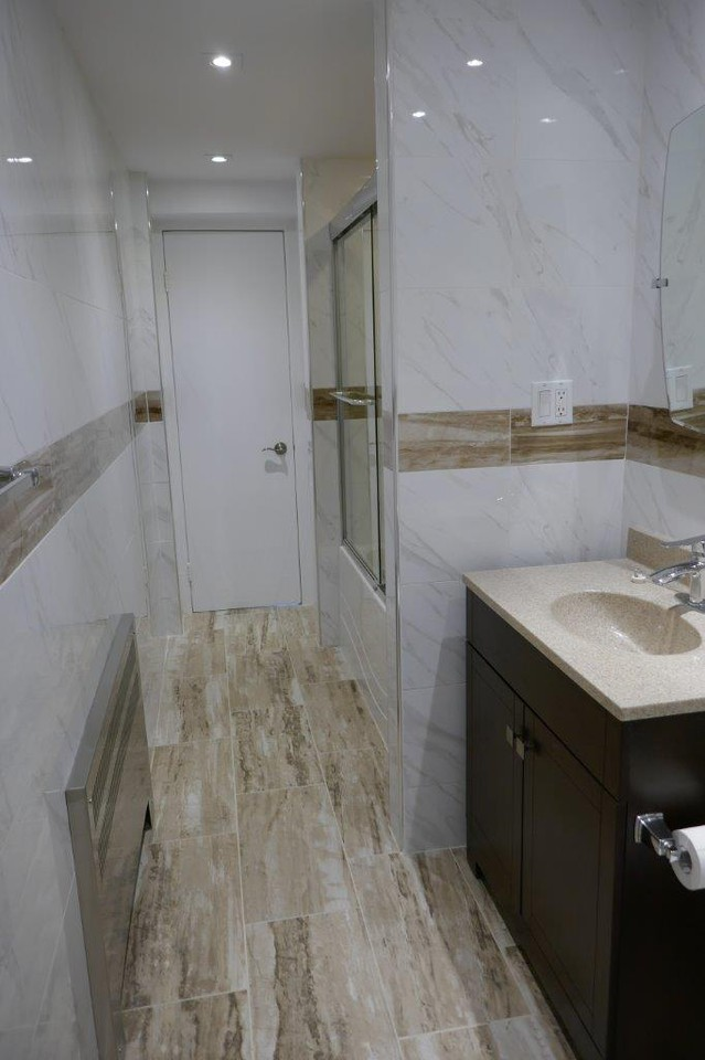 2 bedroom Apartments for rent in Montreal (Downtown) at 3644 du Musee - Photo 10 - RentQuebecApartments – L401051