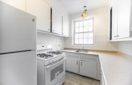 1 bedroom Apartments for rent in Cote-des-Neiges at Highland Park - Photo 01 - RentQuebecApartments – L5823