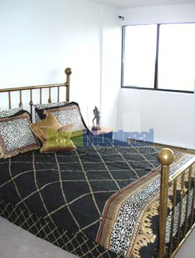 2 bedroom Apartments for rent in Pierrefonds-Roxboro at Marina Centre - Photo 03 - RentQuebecApartments – L581