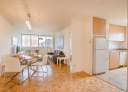 Studio / Bachelor Apartments for rent in Montreal (Downtown) at 2021 Atwater - Photo 01 - RentQuebecApartments – L1669
