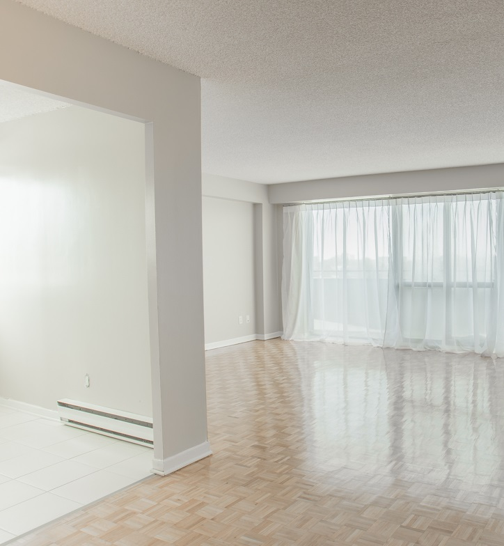 2 bedroom Apartments for rent in Pointe-Claire at Southwest One - Photo 12 - RentQuebecApartments – L682