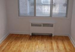 2 bedroom Apartments for rent in Notre-Dame-de-Grace at 2410-2420 Madison - Photo 01 - RentQuebecApartments – L9636