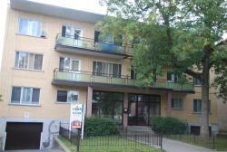 1 bedroom Apartments for rent in Notre-Dame-de-Grace at 2410-2420 Madison - Photo 01 - RentQuebecApartments – L9636