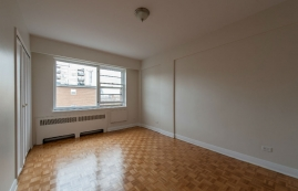 3 bedroom Apartments for rent in Westmount at Metcalfe - Photo 01 - RentQuebecApartments – L168609