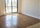 Studio / Bachelor Apartments for rent in Pointe-aux-Trembles at Habitations de la Rousseliere - Photo 01 - RentQuebecApartments – L1920