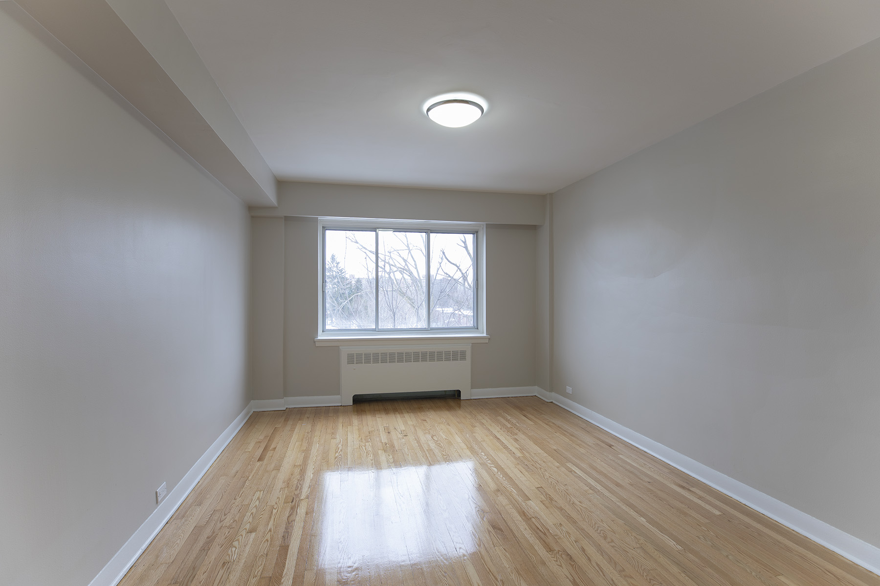 3 bedroom Apartments for rent in Montreal West at 6955 Fielding - Photo 08 - RentQuebecApartments – L401543