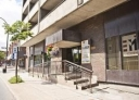 2 bedroom Apartments for rent in Laval at Simo Realties - Photo 01 - RentQuebecApartments – L544