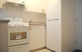 Rent Montreal (Downtown) Apartments | Condos, Lofts ...