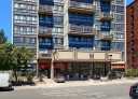1 bedroom Apartments for rent in Notre-Dame-de-Grace at 5999 Monkland - Photo 01 - RentQuebecApartments – L406280
