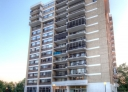 3 bedroom Apartments for rent in Laval at Havre des Iles - Photo 01 - RentQuebecApartments – L9527