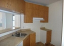 1 bedroom Apartments for rent in Sainte Therese at Bourg du Village - Photo 01 - RentQuebecApartments – L8007