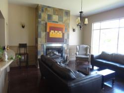 1 bedroom Apartments for rent in Sainte Therese at Bourg du Village - Photo 05 - RentQuebecApartments – L8007