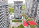 3 bedroom Apartments for rent in Cote-des-Neiges at Rockhill - Photo 01 - RentQuebecApartments – L1127