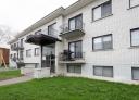 1 bedroom Apartments for rent in Ville St-Laurent - Bois-Franc at 2020 Cote Vertu - Photo 01 - RentQuebecApartments – L10045
