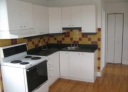 furnished 2 bedroom Apartments for rent in Cote-des-Neiges at CDN - Photo 01 - RentQuebecApartments – L8144