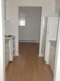 Studio / Bachelor Apartments for rent in Longueuil at 555 du Roussillon - Photo 02 - RentQuebecApartments – L5889