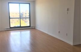 2 bedroom Apartments for rent in Pointe-aux-Trembles at Habitations de la Rousseliere - Photo 01 - RentQuebecApartments – L1922