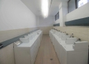Studio / Bachelor Apartments for rent in Montreal (Downtown) at 1650 LincolN - Photo 01 - RentQuebecApartments – L3736