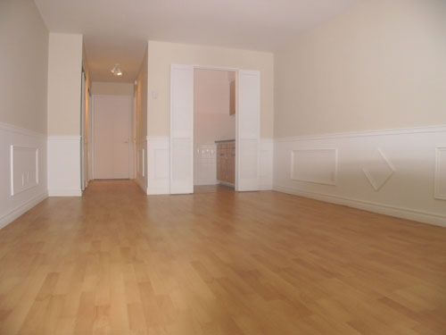 Studio / Bachelor Apartments for rent in Montreal (Downtown) at 1650 Lincoln - Photo 07 - RentQuebecApartments – L3736
