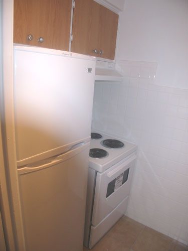 Studio / Bachelor Apartments for rent in Montreal (Downtown) at 1650 Lincoln - Photo 10 - RentQuebecApartments – L3736