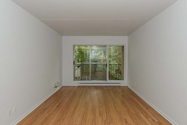 1 bedroom Apartments for rent in Quebec City at Appartements Pere-Marquette - Photo 09 - RentQuebecApartments – L279634