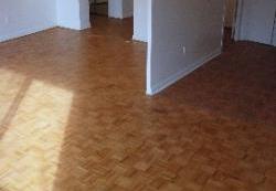 Studio / Bachelor Apartments for rent in Notre-Dame-de-Grace at 5105 Rosedale Ave - Photo 01 - RentQuebecApartments – L115575