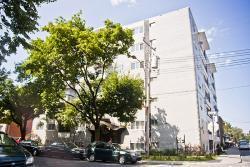 Studio / Bachelor Apartments for rent in Notre-Dame-de-Grace at 5105 Rosedale Ave - Photo 05 - RentQuebecApartments – L115575