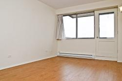 Studio / Bachelor Apartments for rent in Dorval at Tours Dorval - Photo 01 - RentQuebecApartments – L5544