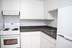 Studio / Bachelor Apartments for rent in Dorval at Tours Dorval - Photo 03 - RentQuebecApartments – L5544