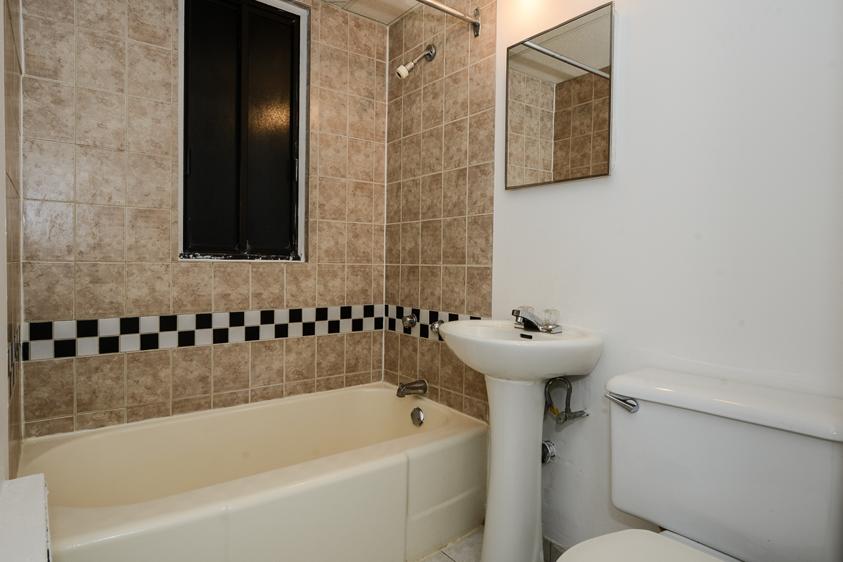 1 bedroom Apartments for rent in Montreal (Downtown) at Guy concordia Metro - Photo 04 - RentQuebecApartments – L1060