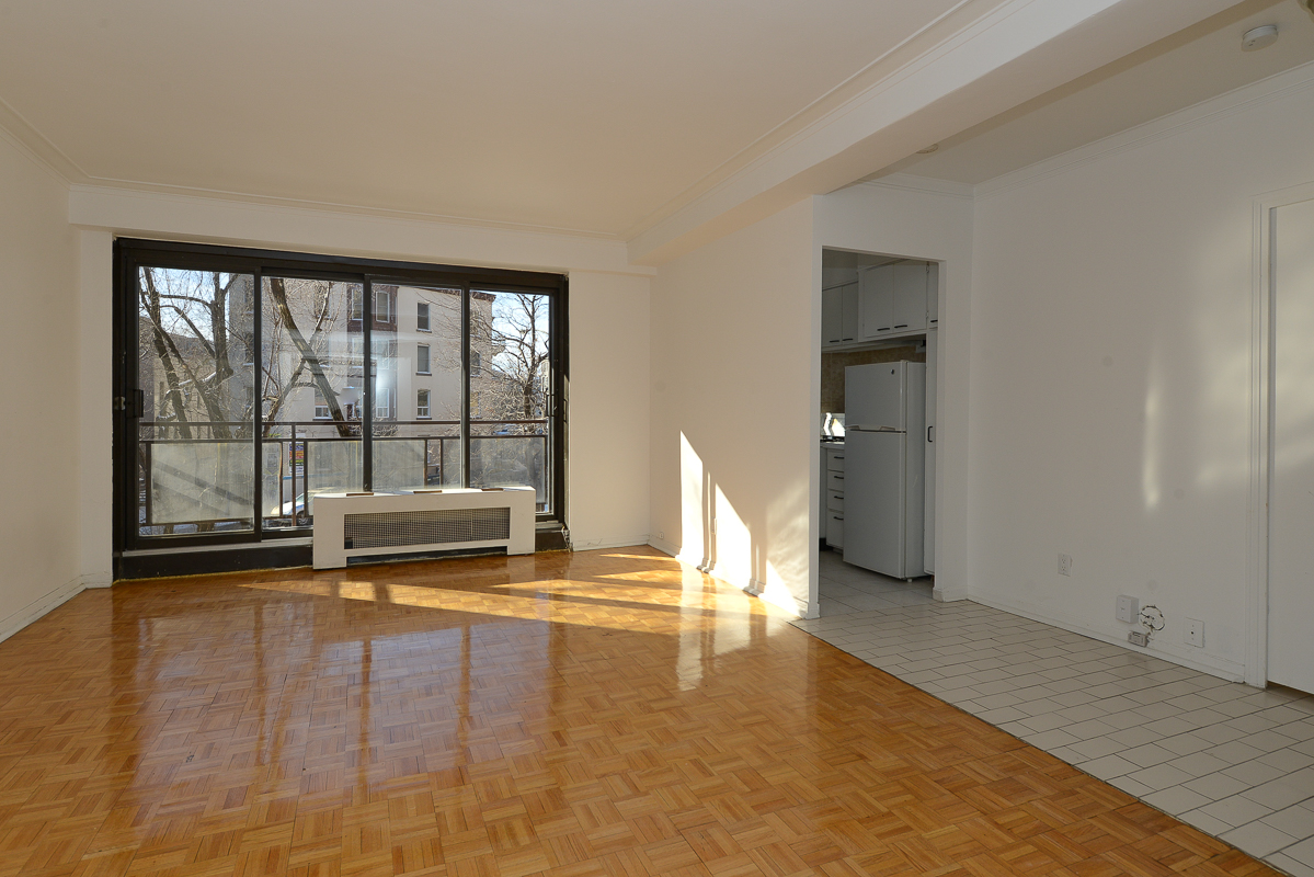 1 bedroom Apartments for rent in Montreal (Downtown) at Guy concordia Metro - Photo 08 - RentQuebecApartments – L1060