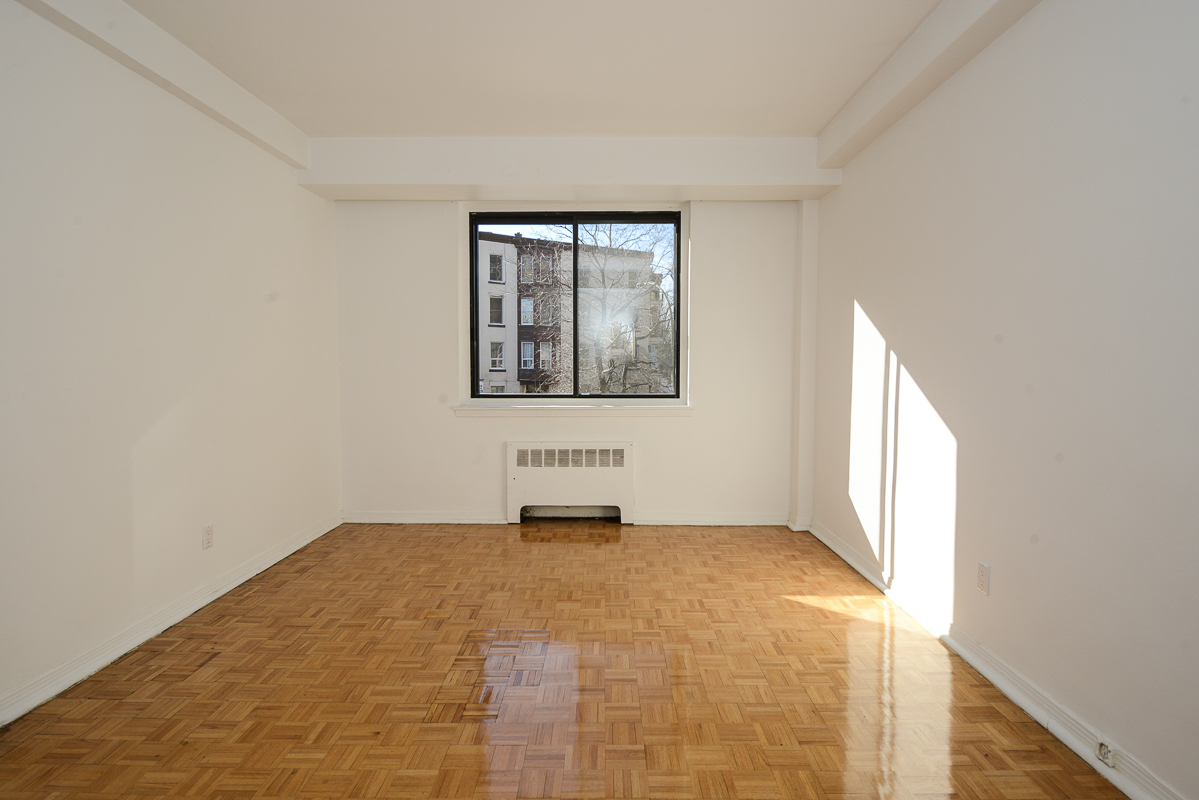 1 bedroom Apartments for rent in Montreal (Downtown) at Guy concordia Metro - Photo 09 - RentQuebecApartments – L1060