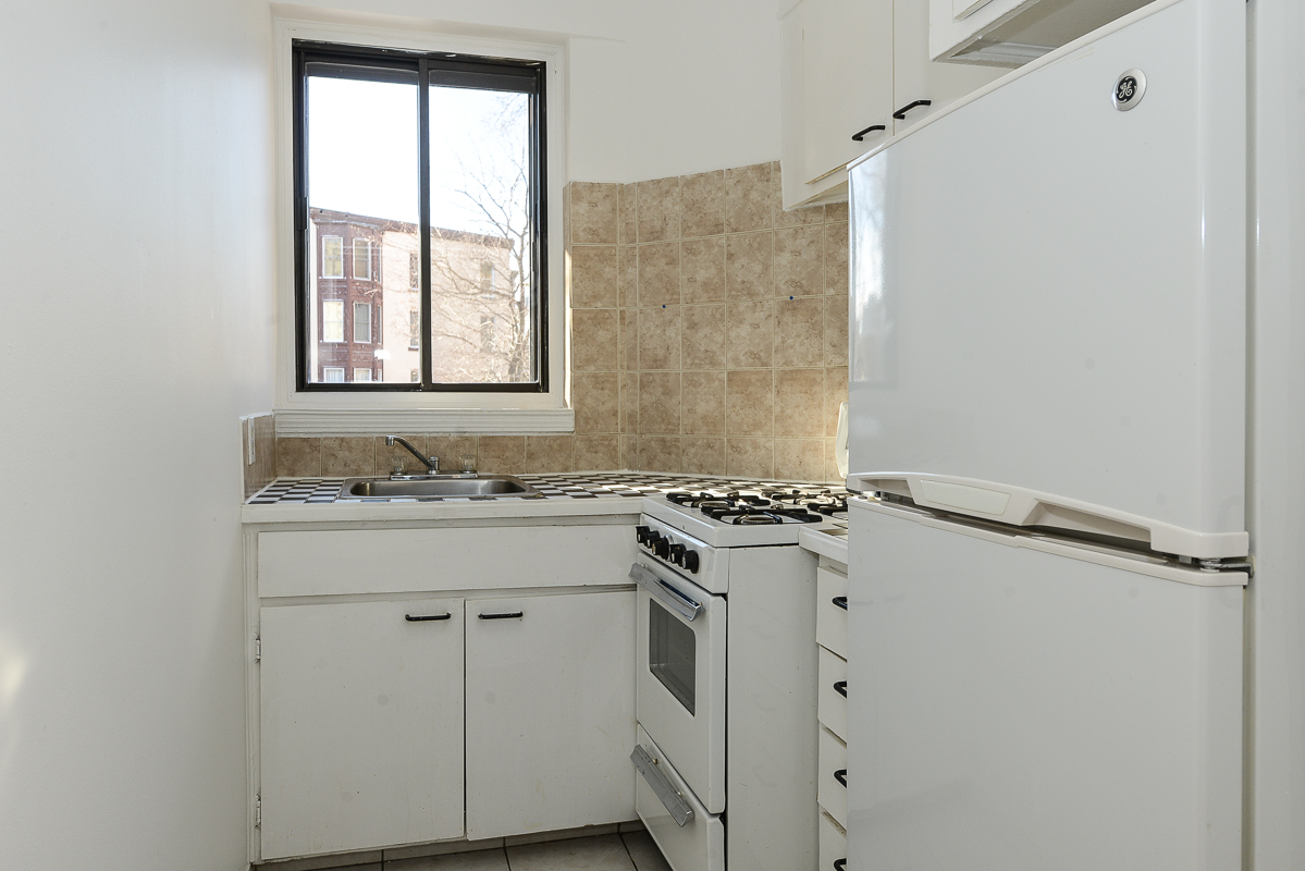 1 bedroom Apartments for rent in Montreal (Downtown) at Guy concordia Metro - Photo 10 - RentQuebecApartments – L1060